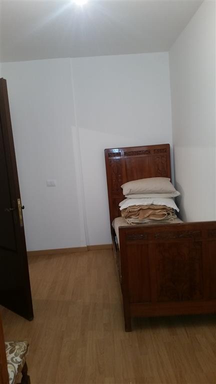 Altro in affitto a Latina, 4 locali, zona Località: TRIBUNALE, prezzo € 230 | Cambio Casa.it