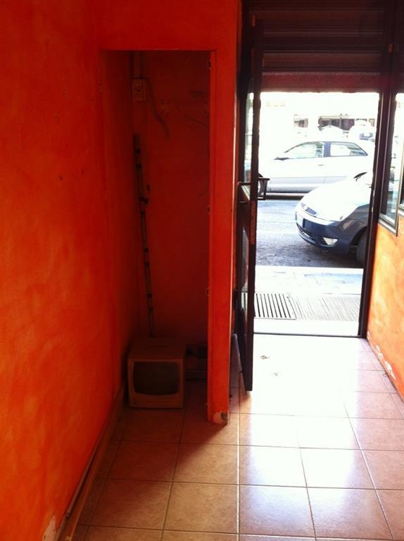 Attività / Licenza in affitto a Latina, 1 locali, zona Zona: Centro storico, prezzo € 400 | Cambio Casa.it