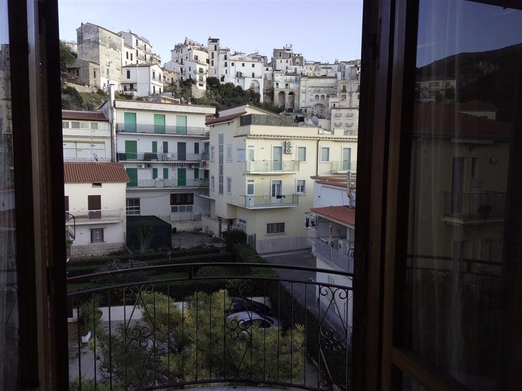 Appartamento in Vendita a Sperlonga