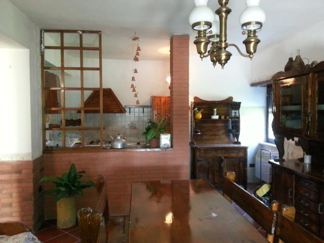 Rustico / Casale in vendita a Sezze, 7 locali, prezzo € 450.000 | Cambio Casa.it