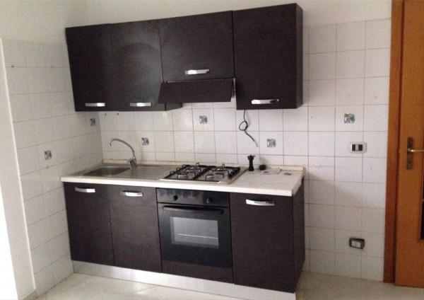 Villa Bifamiliare in affitto a Latina, 3 locali, zona Località: VIA DEL LIDO, prezzo € 650 | Cambio Casa.it