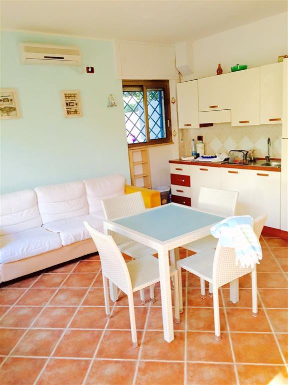 Soluzione Indipendente in affitto a Latina, 4 locali, zona Zona: Foce verde, prezzo € 1.000 | Cambio Casa.it