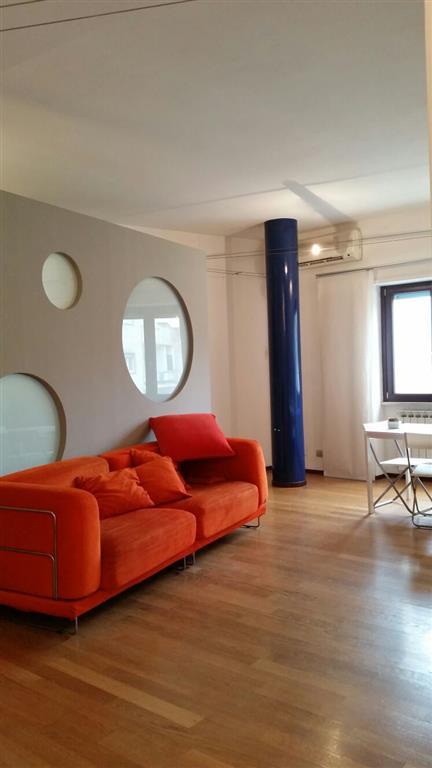 Appartamento in vendita a Latina, 2 locali, zona Località: CENTRALE, prezzo € 145.000 | Cambio Casa.it