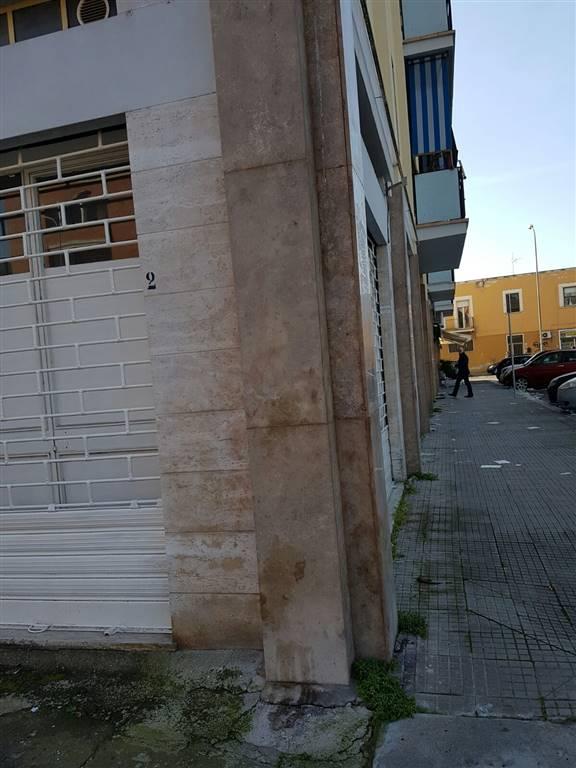 Negozio / Locale in affitto a Latina, 9999 locali, zona Località: CENTRALE, prezzo € 2.000 | Cambio Casa.it