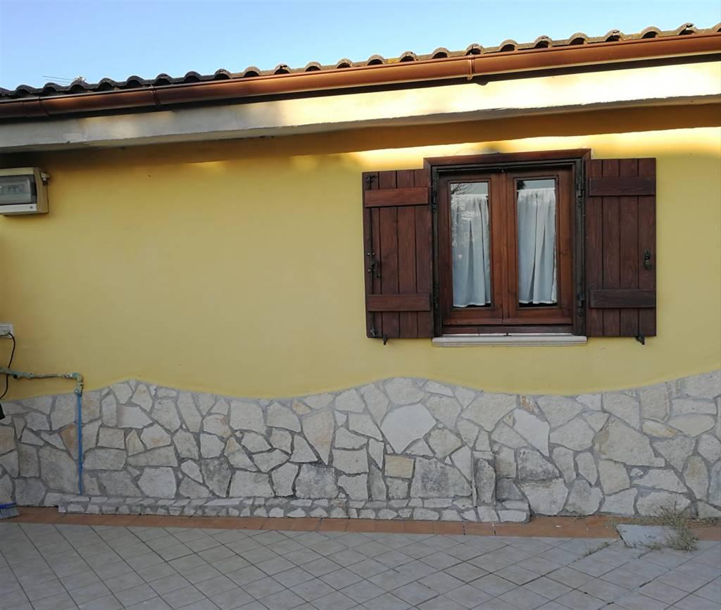 Casa  in Affitto a Latina