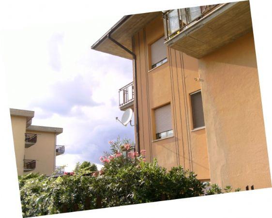 Appartamento vendita CHIUSI (SI) - 3 LOCALI - 70 MQ