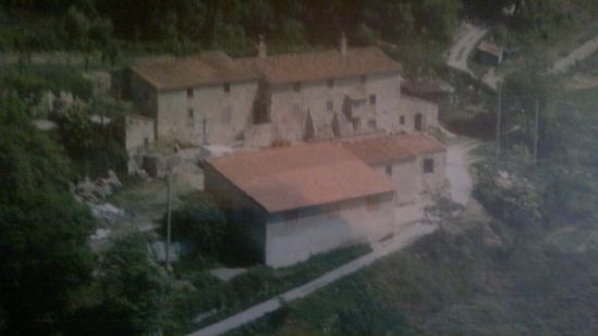 Casa Vendita Prato