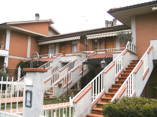 Case siena in vendita e in affitto cerco casa siena e for Cerco casa in affitto