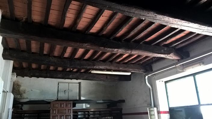 Loft / Openspace in vendita a Campi Bisenzio, 6 locali, zona Zona: Limite, prezzo € 200.000 | Cambio Casa.it