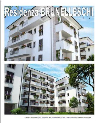 Appartamento in vendita a Trezzano sul Naviglio, 2 locali, prezzo € 165.000 | Cambio Casa.it
