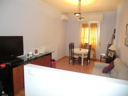 Appartamento in Vendita a Corsico: 2 locali, 60 mq