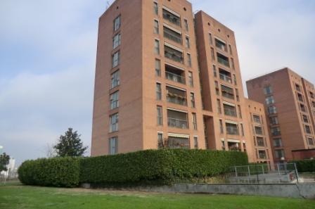 Appartamento in Vendita a Corsico: 2 locali, 65 mq