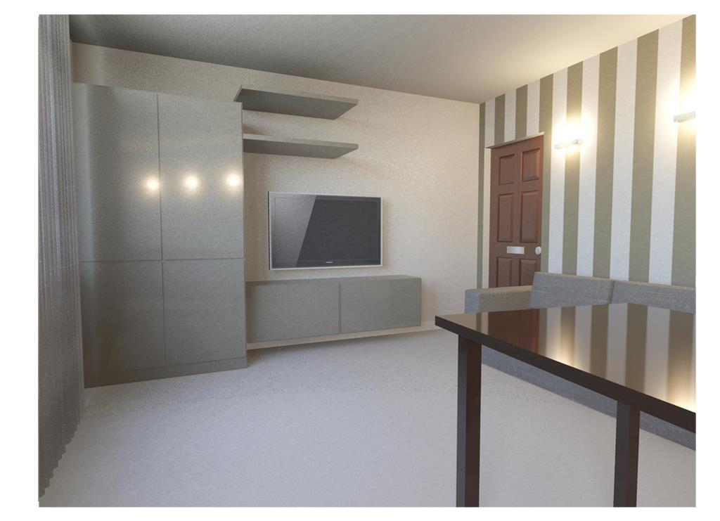 Appartamento in vendita a Settimo Milanese, 3 locali, prezzo € 200.000 | CambioCasa.it