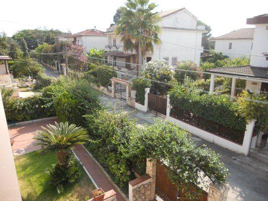 Villa in vendita a Capaccio, 4 locali, zona Zona: Laura, Trattative riservate | CambioCasa.it