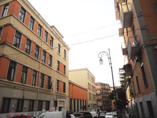 Negozio / Locale in vendita a Salerno, 9999 locali, zona Zona: Centro, prezzo € 250.000 | Cambiocasa.it