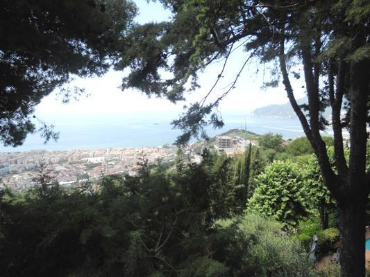 Foto -  In Vendita Salerno