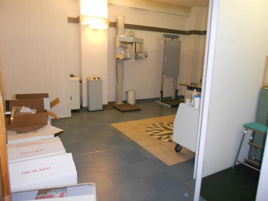 Ufficio / Studio in vendita a Salerno, 3 locali, zona Zona: Irno, prezzo € 220.000 | Cambiocasa.it