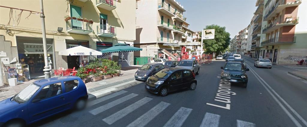 Foto - Attivita' Commerciale In Vendita Salerno