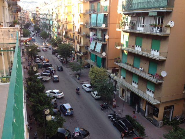 Appartamento in vendita a Salerno, 3 locali, zona Località: MOBILIO, prezzo € 290.000 | Cambiocasa.it
