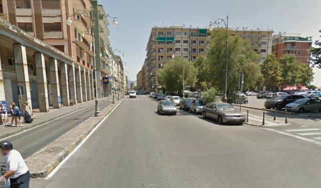 Attività / Licenza in vendita a Salerno, 9999 locali, zona Zona: Centro, prezzo € 80.000 | CambioCasa.it