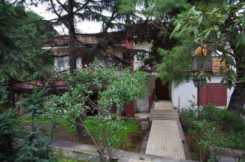 Case boscoreale compro casa boscoreale in vendita e - Regione campania piano casa ...