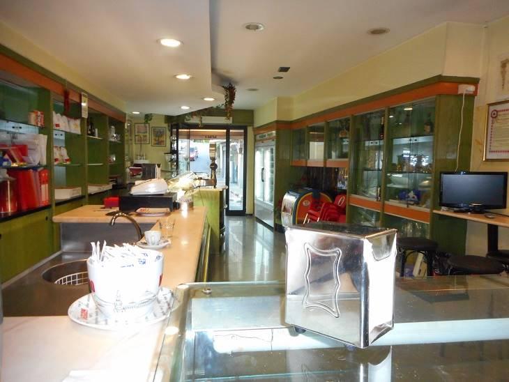 Attività / Licenza in Vendita a Pontecagnano Faiano