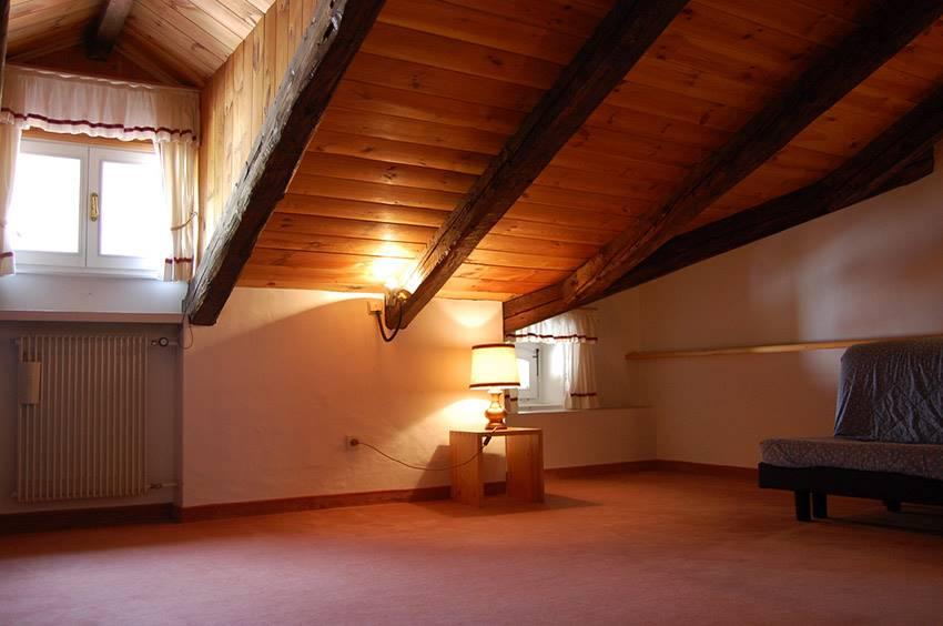 Multiproprietà in affitto a Cortina d'Ampezzo, 3 locali, Trattative riservate | CambioCasa.it