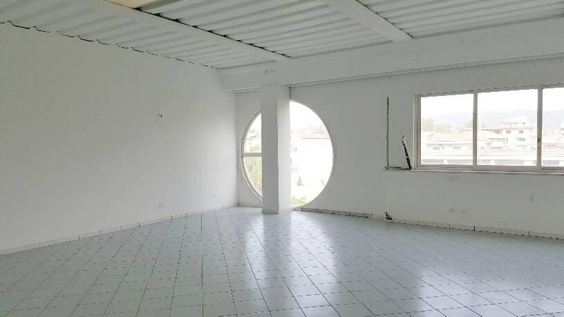 Laboratorio in Vendita a Pontecagnano Faiano