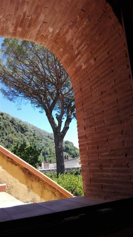 Appartamento in vendita a Giffoni Sei Casali, 2 locali, zona Località: PREPEZZANO, prezzo € 88.000   CambioCasa.it