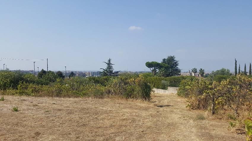 Terreno Edificabile Residenziale in Vendita a Battipaglia