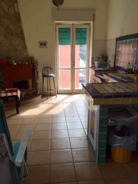 Appartamento in vendita a Capaccio, 6 locali, zona Zona: Paestum, prezzo € 195.000   CambioCasa.it