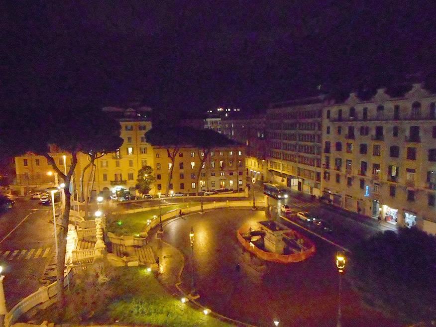 Foto -  In Vendita Roma