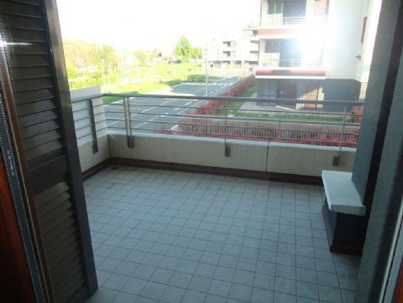 Appartamento in vendita a Ozzano dell'Emilia, 4 locali, prezzo € 285.000 | CambioCasa.it