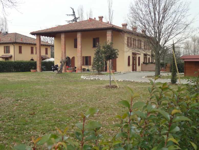 Appartamento in Via Gazza 5, San Donato, Bologna