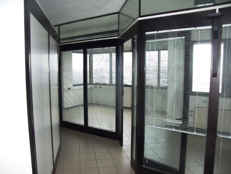 Ufficio / Studio in vendita a Anzola dell'Emilia, 3 locali, zona Zona: Lavino di Mezzo, prezzo € 130.000 | CambioCasa.it