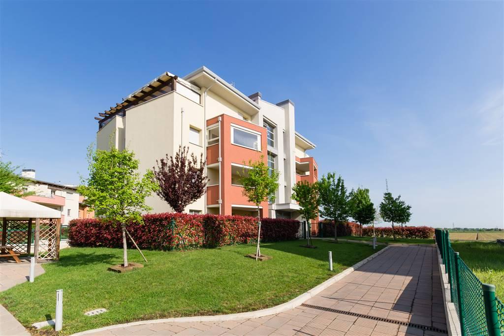 Appartamento in affitto a Ozzano dell'Emilia, 2 locali, prezzo € 620 | CambioCasa.it