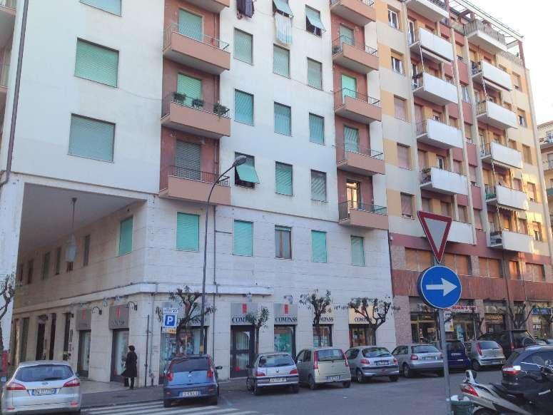 Ufficio, Mazzetta, La Spezia, abitabile