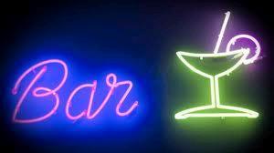 Bar, Centro, La Spezia, abitabile