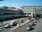 Immobile Commerciale in Affitto a La Spezia