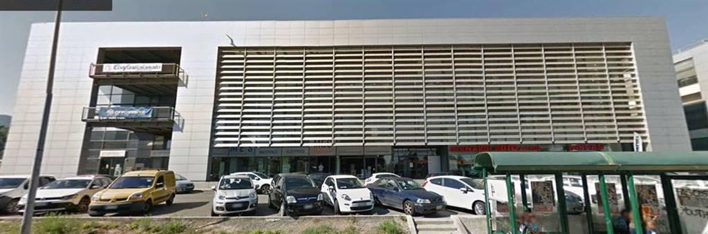 Ufficio / Studio in vendita a La Spezia, 9999 locali, zona Località: VAILUNGA, prezzo € 250.000 | CambioCasa.it