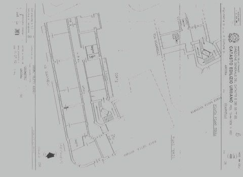 ufficio Affitto Ancona