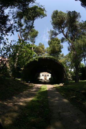 Villa in vendita a Senigallia, 6 locali, Trattative riservate | CambioCasa.it