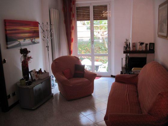 Appartamento in vendita a Agugliano, 3 locali, prezzo € 145.000 | CambioCasa.it