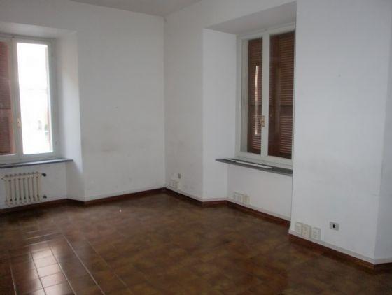 Ufficio / Studio in affitto a Ancona, 9999 locali, zona Zona: Centro, prezzo € 650 | CambioCasa.it
