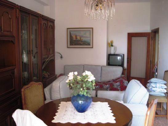 Appartamento in vendita a Osimo, 4 locali, prezzo € 120.000 | CambioCasa.it