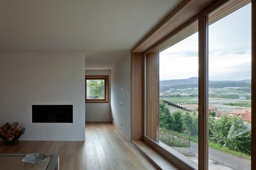 Soluzione Indipendente in vendita a Ancona, 5 locali, zona Zona: Monte d'Ago , Trattative riservate   CambioCasa.it