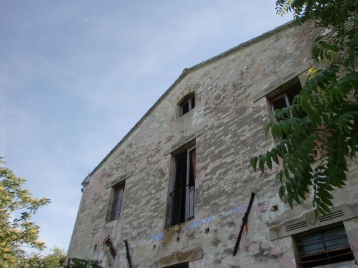 Rustico / Casale in vendita a Ancona, 18 locali, zona Zona: Casine di Paterno, prezzo € 400.000 | Cambio Casa.it