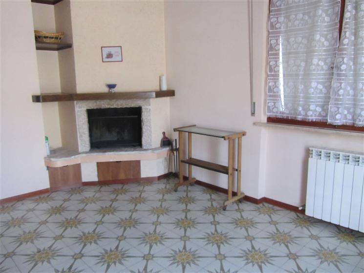 Trilocale in affitto a Ancona