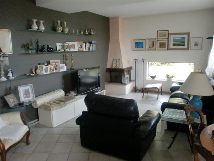 Villa a Schiera in Vendita a Offagna