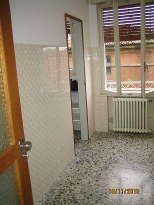 Appartamento affitto Modena (MO) - 4 LOCALI - 92 MQ